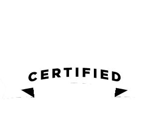 Texas Non-Profit Certified 501c3